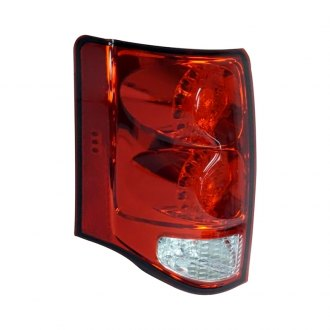Crown® - Factory Replacement Tail Lights