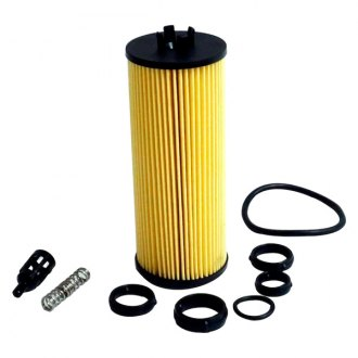 Crown® - Oil Filter Adapter Repair Kit