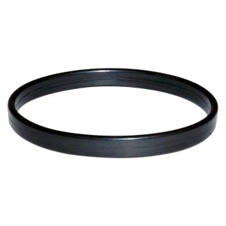 Crown® - Camshaft Seal
