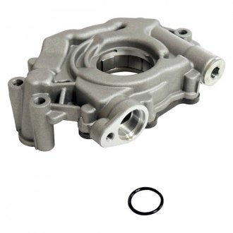 Crown® - Engine Oil Pump