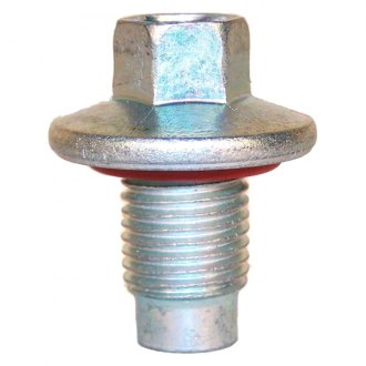 Crown® - Oil Drain Plug Assembly