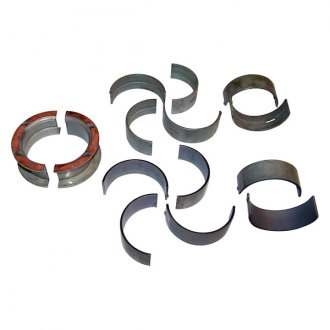 Crown® - Crankshaft Main Bearing