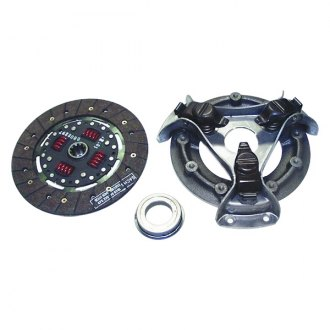 Crown® - Clutch Kit