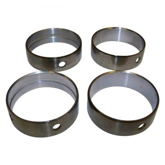 Crown® - Camshaft Bearing