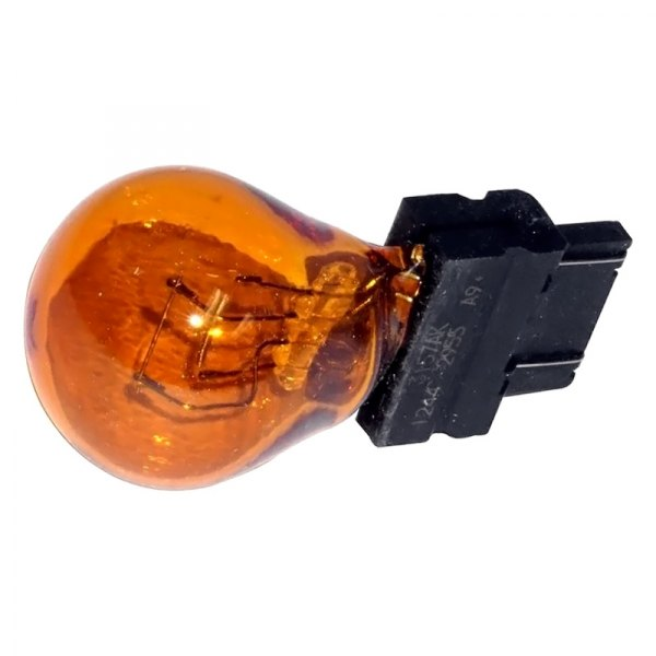 Crown® - Long Life Amber Bulb (3157A)