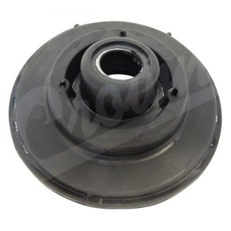 Crown® - Front Strut Mount