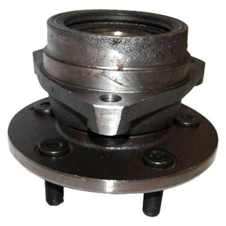 Crown® - Axle Hub Assembly