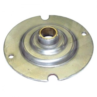 Crown® - Starter Armature Bearing