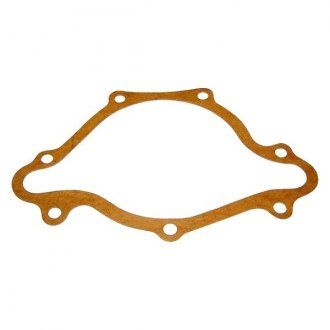 Crown® - Engine Water Pump Gasket