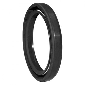 Crown® - Front Crankshaft Seal