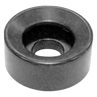 Crown® - Hood Stop Buffer