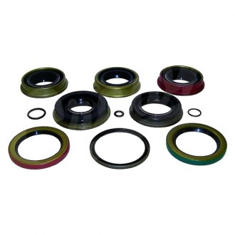 Crown® 231SK - Transfer Case Seal Kit