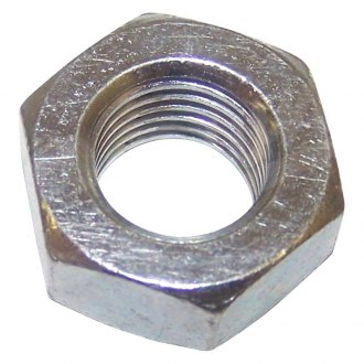 Crown® - Steering Bellcrank Nut