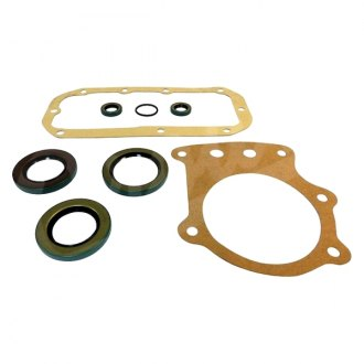 Crown® 300GK - Transfer Case Gasket