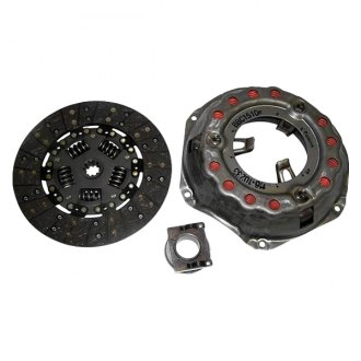 Crown® - Clutch Cover Kit