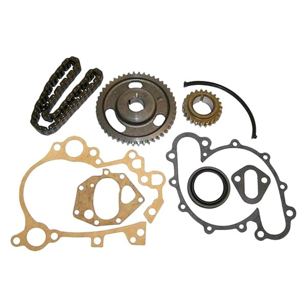 Crown Engine Parts : All crown replacement engine parts customer reviews at