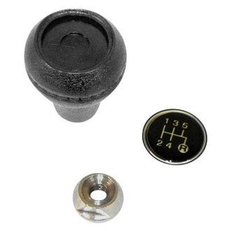 Crown® - Shift Knob Kit