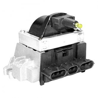 Crown® - Ignition Control Module