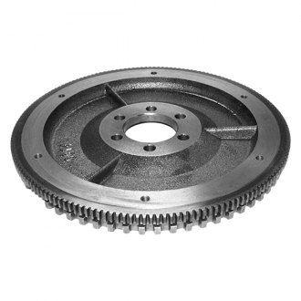 Crown® - Clutch Flywheel