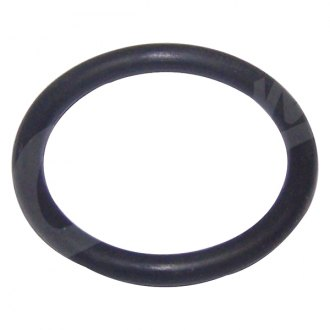 Crown® - Engine Oil Filter Adapter O-Ring