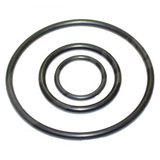 Crown® - Oil Filter Adapter Seal Kit