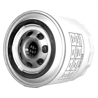 Crown® - Engine Oil Filter