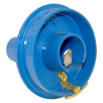 Crown® - Distributor Rotor