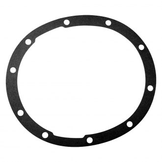 Crown® - Differential Cover Gasket