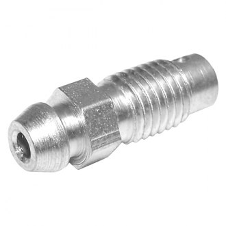 Crown® - Bleeder Screw