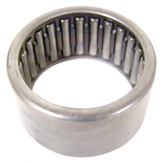 Crown® 4269189 - Front Transfer Case Output Shaft Bearing