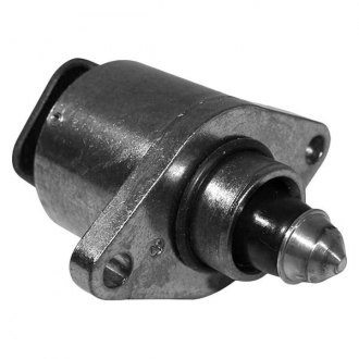 Crown® - Idle Air Control Valve