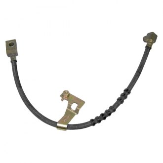 Crown® - Brake Hydraulic Hose