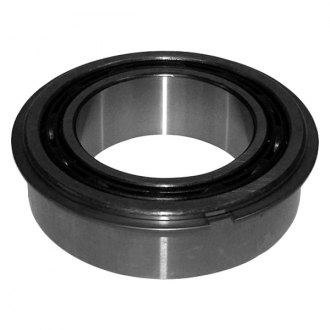 Crown® 4338891 - Transfer Case Input Shaft Bearing