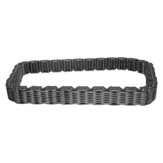 Crown® 4338935 - Transfer Case Drive Chain