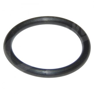 Crown® 4338956 - Transfer Case Vacuum Switch Seal