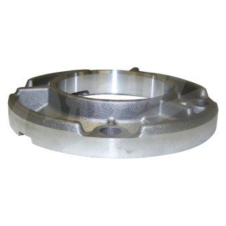 Crown® 4338973 - Front Transfer Case Bearing