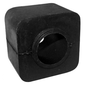 Crown® - Front Sway Bar Bushing