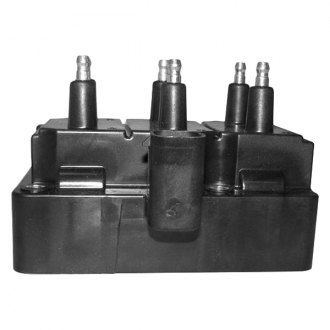 Crown® - Ignition Coil