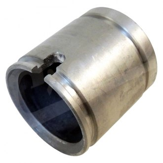 Crown® - Automatic Transmission Accumulator Piston