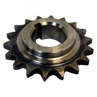 Crown® - Balance Shaft Gear