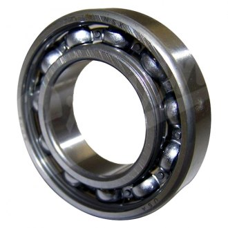 Crown® - Front Passenger Side Outer Axle Shaft Bearing