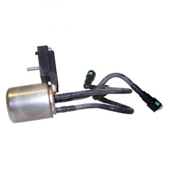 Crown® - Fuel Filter Assembly