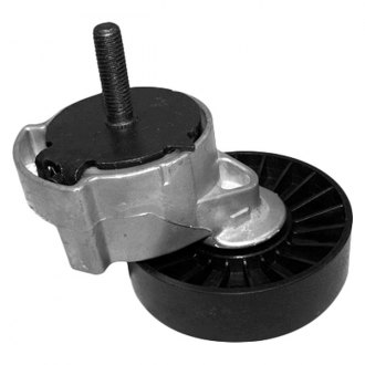 Crown® - Drive Belt Tensioner