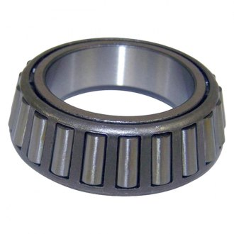 Crown® - Transmission Bearing