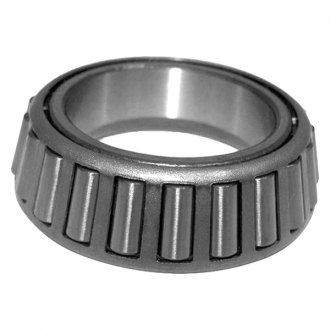 Crown® - Differential Bearing