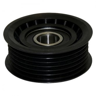 Crown® - Drive Belt Idler Pulley