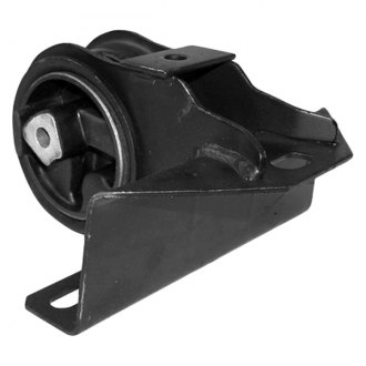 Crown® - Front Engine Mount