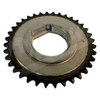 Crown® - Timing Crankshaft Gear