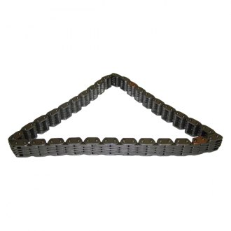 Crown® - Timing Chain