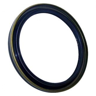 Crown® - Engine Crankshaft Main Seal